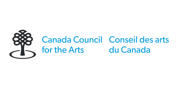 canada council of the arts